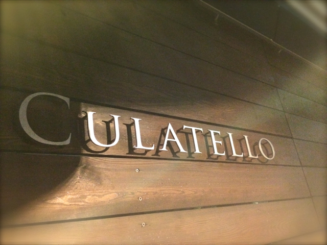 curatello_6
