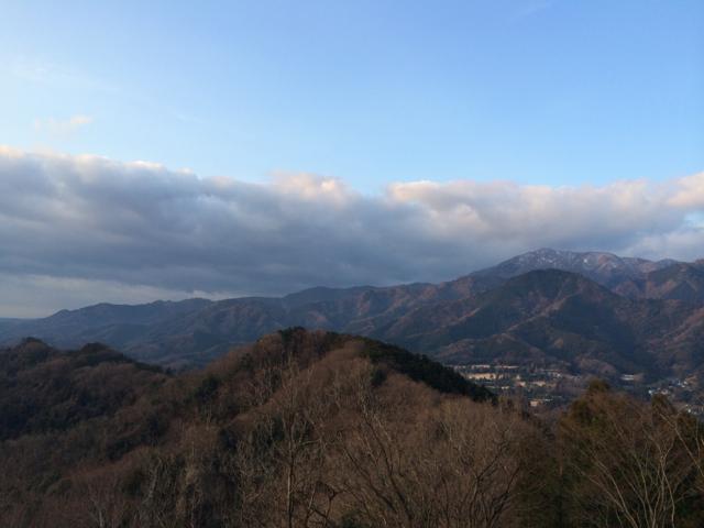 iiyama-trail_1