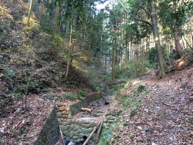 iiyama-trail_5