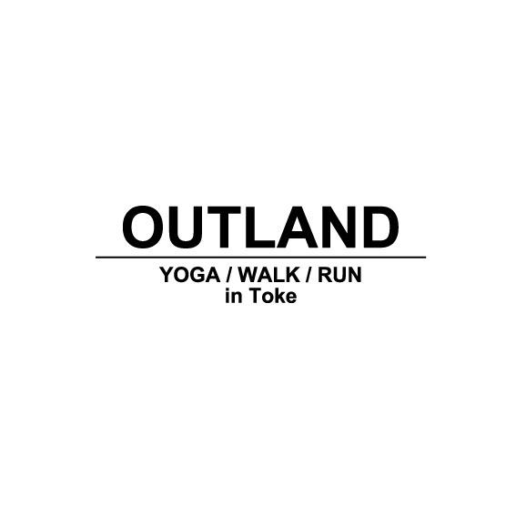 outland_logp