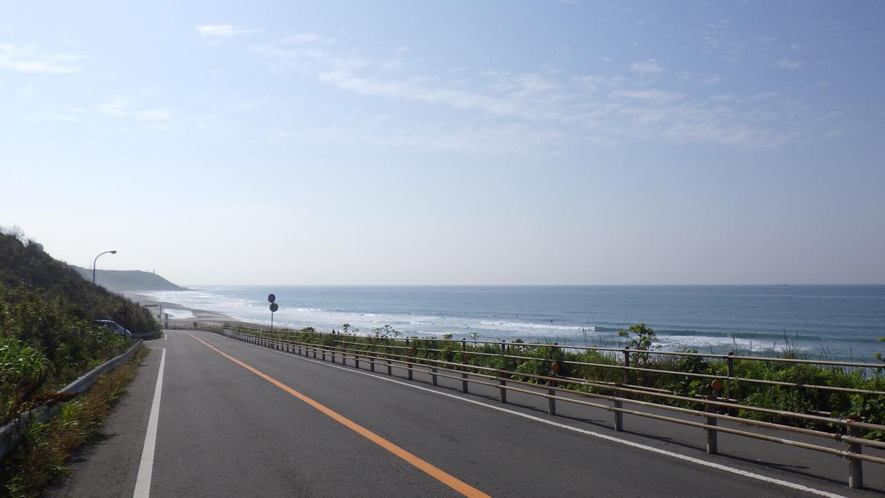 run_omaezaki_ - 1
